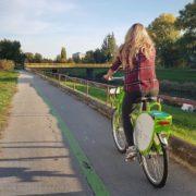 Bikesharing_jar2018